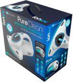 Aspirateur à main sans fil assainissant Tzumi Ion UV Pure Clean | Tzumi Electronicsnull