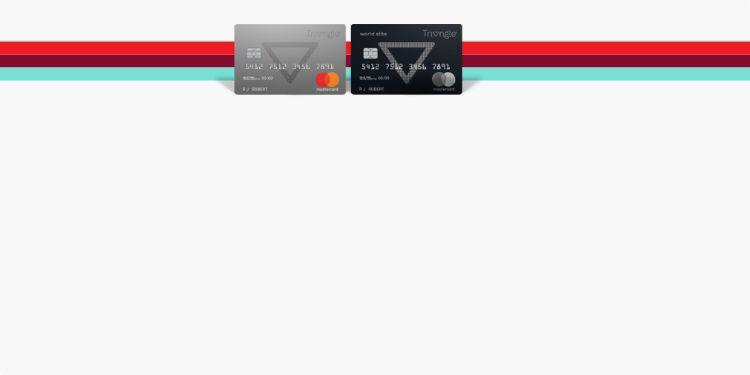 Offre de prime de 75 $ en Argent CTMDƚ     Pour les nouveaux titulaires d'une carte demandée en ligne uniquement, sur le premier achat effectué dans les 30 jours. L'offre prend fin le mai 6, 2021.  FAIRE UNE DEMANDE