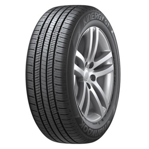 Hankook Kinergy GT Tire