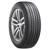 Hankook Kinergy GT Tire   Hankooknull