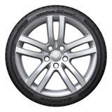 Hankook Ventus S1 Evo2 Tire | Hankooknull