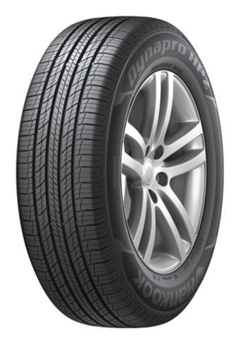 Hankook Dynapro HP2 Tire