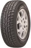 Hankook i*Pike LT Tire | Hankook | The Hankook i*Pike LT is a premium winter SUV and light truck Tire An intelligent tire design that employs 3D grooves to improve snow traction