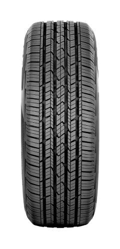 Cooper CS3 Touring Tire