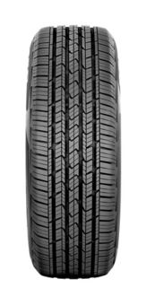 Cooper Cs3 Touring >> Cooper Cs3 Touring Tire Canadian Tire