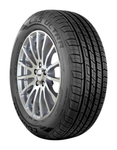 Cooper CS5 Ultra Touring Tire