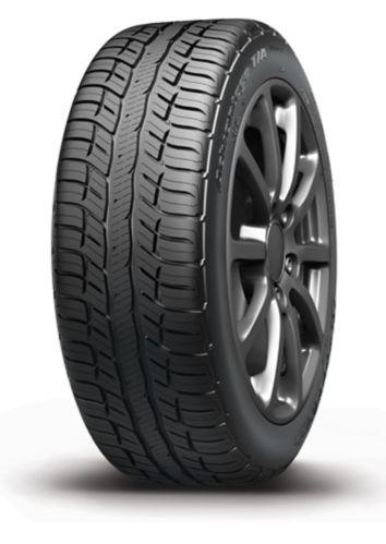 BFGoodrich Advantage T/A Sport Tire