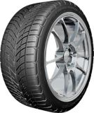 BFGoodrich G-Force Comp-2 A/S Tire | BF Goodrichnull