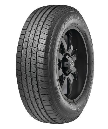 Pneu Michelin Defender LTX M/S Image de l'article