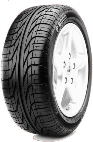 Pirelli P6000 Summer Tire