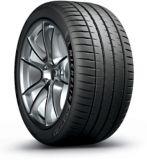 Michelin Pilot Sport 4S Tire | BF Goodrichnull