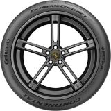 Continental Extreme Contact Sport Performance Tire | Continentalnull
