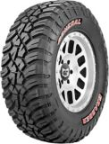 General Tire Grabber X3  Off Road Tire | General Tirenull