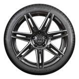 Pneu Cooper Zeon RS3-G1 | Cooper Tiresnull