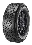 Pneu General Tire Altimax Arctic 12 | General Tirenull