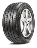 Pirelli Scorpion Zero All Season Plus Tire | Pirelli | The Pirelli Scorpion Zero All Season Plus is an ultra high performance street/sport truck all-season tire Large shoulder blocks improve the handling and braking
