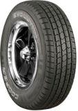 Cooper Evolution H/T Tire | Cooper Tiresnull