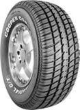 Pneu Cooper radial Cobra G/T   Cooper Tiresnull