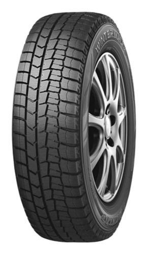Pneu d'hiver Dunlop Maxx2