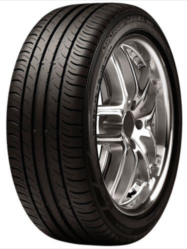 Pneu Dunlop SP Sport Maxx 050