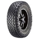 Pneu General Tire Grabber A/TX   General Tirenull