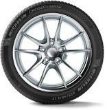 Pneu Michelin CrossClimate | Michelinnull