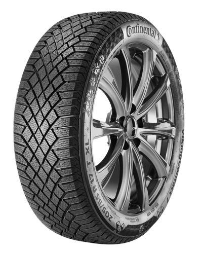 Continental VikingContact™ 7 Tire