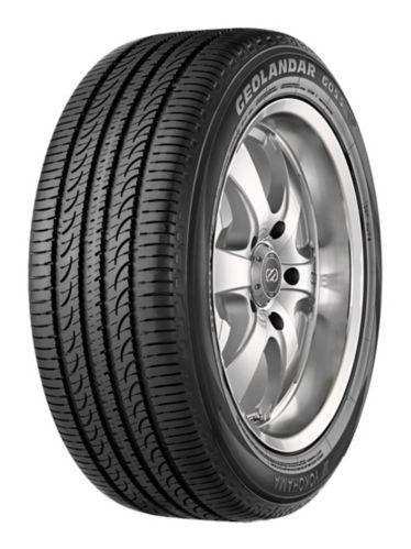 Yokohama GEOLANDAR G055 Tire Product image