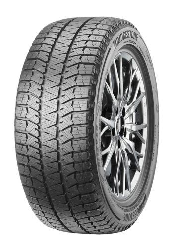 Pneu Bridgestone Blizzak WS90