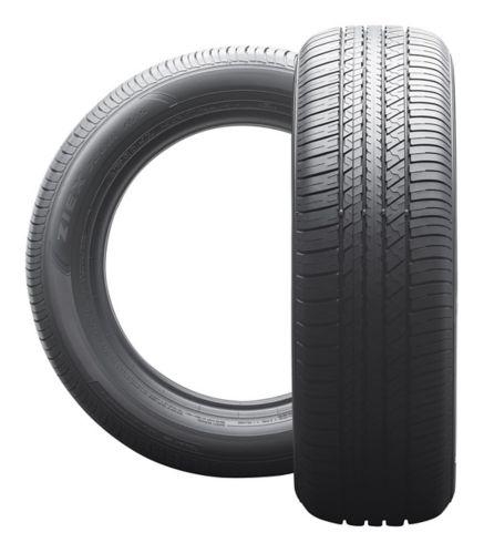 Falken Ziex Z001 A/S Tire