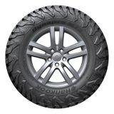 Hankook Dynapro MT2 Tire   Hankooknull