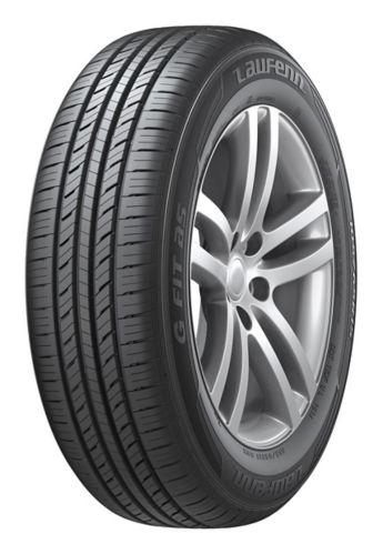 Laufenn G FIT A/S Tire