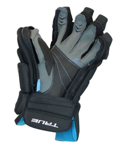 Paume de rechange, gants hockey True Z-Grip, sénior