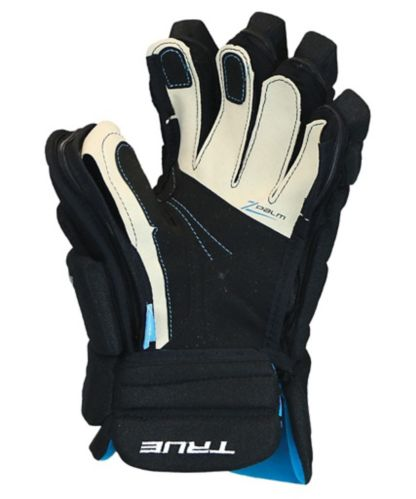 True Z-Power Palm Replacement Hockey Glove Palm, Senior