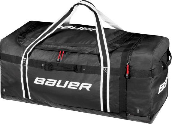 Sac de hockey Bauer Vapor Pro S17, moyen