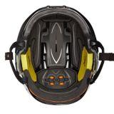 Bauer RE-AKT 75 Hockey Helmet, Black   Bauernull