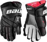 Gants de hockey Bauer Vapor X900 Lite, junior, 11 po | Bauernull