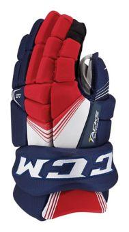 urheilukengät 2018 lenkkarit saapuvat CCM Tacks 5092 Hockey Gloves, Senior, 13-in | Canadian Tire
