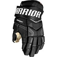62fb3816573 Easton Synergy Ultra Hockey Gloves