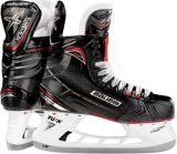 Patins de hockey Bauer Vapor X700, junior | Bauernull