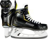Patins de hockey Bauer Supreme S29, junior | Bauernull