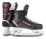 Patins de hockey CCM JetSpeed FT360, junior | CCMnull