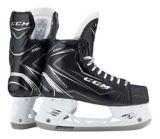 CCM RibCor 66K Hockey Skates, Junior   CCMnull