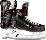 Patins de hockey Bauer Vapor X700, sénior | Bauernull
