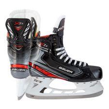 Bauer Vapor X 2.5 Hockeyskates Senior