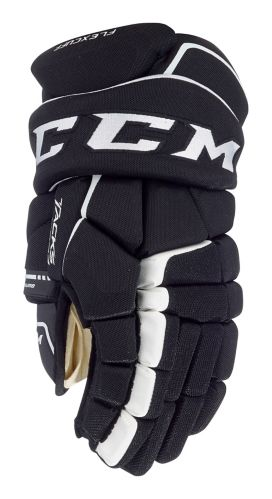 Gants de hockey CCM Tacks 9080, junior, 11 po
