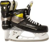 Bauer Supreme S37 Hockey Skates, Junior | Bauernull