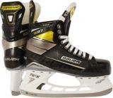Patins de hockey Bauer SupremeS37, sénior | Bauernull