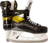 Bauer Supreme S3 Hockey Skates, Senior   Bauernull