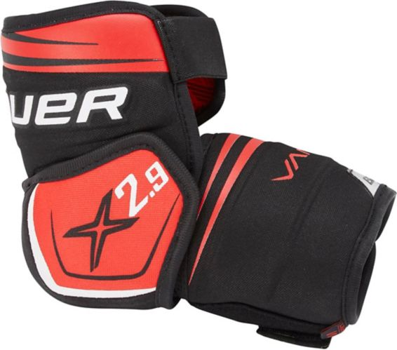 Bauer Vapor X2.9 Elbow Pads, Junior Product image